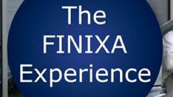 the finixa experience